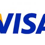 VISAカードをご紹介!