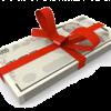 あなたは現金派?それともカード払い派?クレジットカードの利用頻度を統計をもとに徹底解説!
