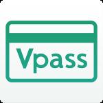 三井住友visaカードの三井住友カードが提供する「Vpass」ってすごく便利です。三井住友visaカードを利用している方は登録しなきゃ損です