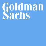 世界最大の投資銀行ゴールドマンサックス!平均年収はどのくらいか!入社基準などを徹底解説!