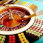 「カジノ法案」とは!候補地やメリットやデメリットについて徹底解説!