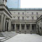 電子マネーの普及率が向上!Suica・楽天Edyなどを対象に日本銀行が統計データを発表しました。