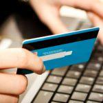 72万件のクレジットカード情報が流出した可能性!不正利用に注意!