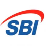 SBIソーシャルレンディングで利息未返済による分配不能!借りてはトウキョウ運河という不動産業者です。