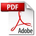 PDF編集方法まとめ!分割やテキスト追加もフリーソフトで何とかなります。