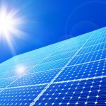 FIT価格が見直しの可能性!今後太陽光発電所への投資は気を付けたほうがいいかもしれません。