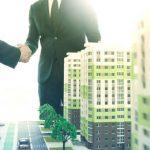 三為取引に注意!投資用不動産を買うときは業者が登記をいれるかどうかをチェックしろ!