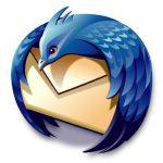サンダーバード(Thunderbird)で複数の宛先に一括送信する方法!